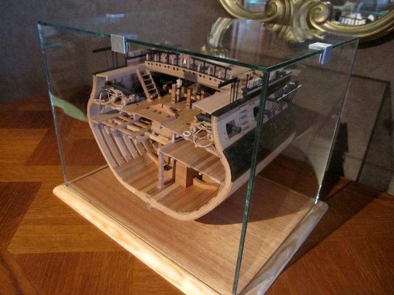 Construire une vitrine économique  Vitrin10