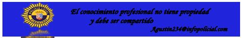 CARTAGENA Nieto estudia la movilidad funcional de los policías locales Firma_12