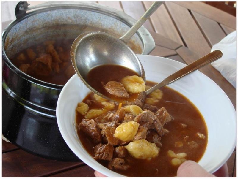 Slavonska kuhinja Cob10