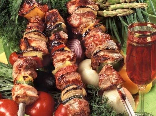 Slavonska kuhinja Slavon10