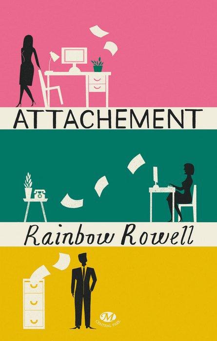 [Rowell, Rainbow] Attachement Attach10