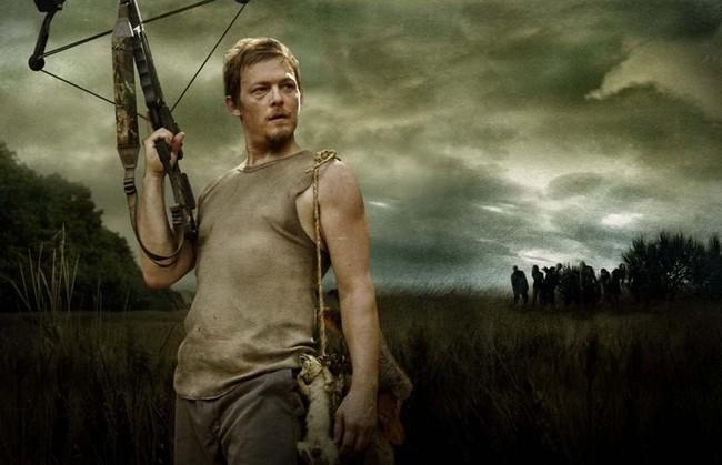 Australia Is Not Getting The Walking Dead: Survival Instinct! 650x_110
