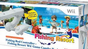 Fishing Resort Guides And Faqs Fr10