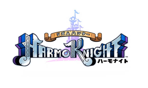 HarmoKnight Makes Its Way To The 3DS eshop! Harmo-10