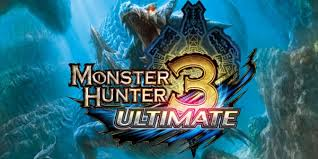 Rumormill: Monster Hunter Tri Ultimate For The Wii U Might Receive Monthly DLC! Mht_dl10