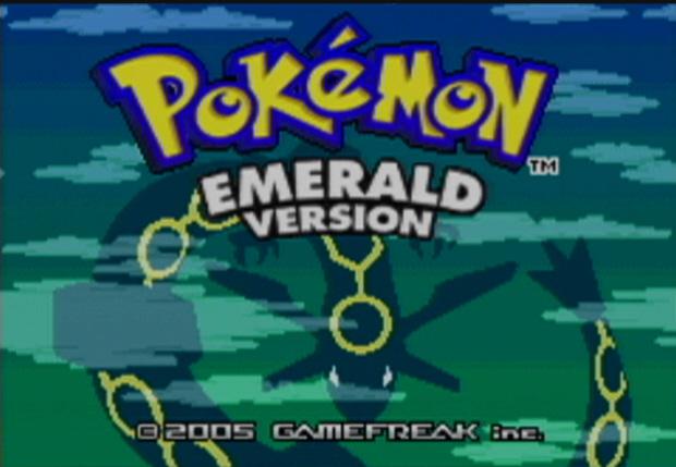 Retro Reviews Pokemo10