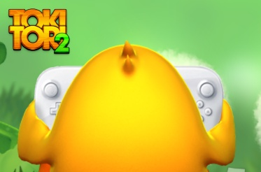 Two Tribes Announces The Release Date Of Toki Tori 2...Will Hatch On April 4th! Tt210