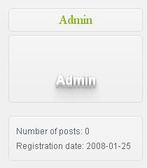 Caixas nas informações do Perfil 1_bmp10
