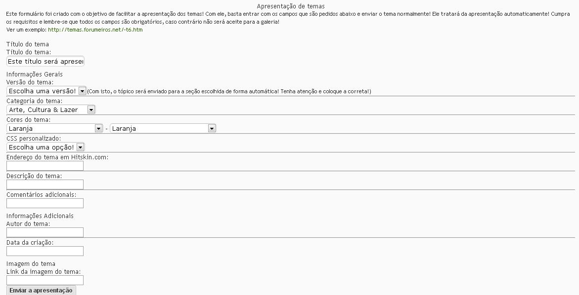 Formulário esquesito 1_bmp25