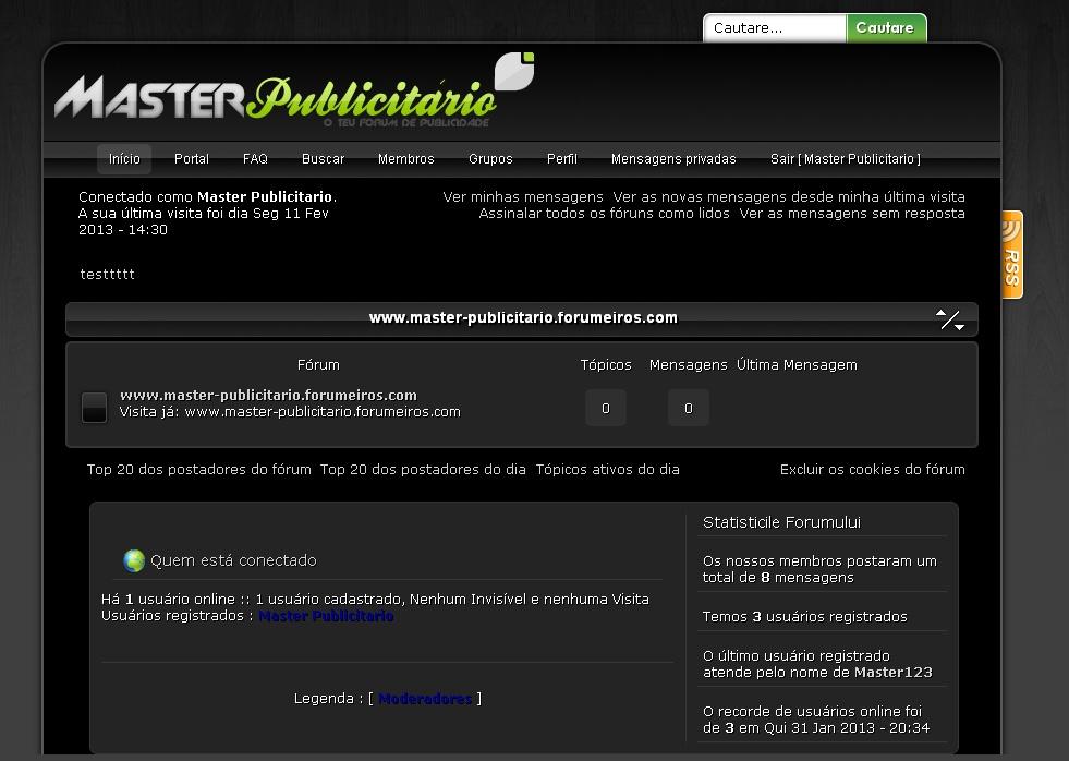 Master Publicitário - O seu fórum de Publicidade! 1_bmp29
