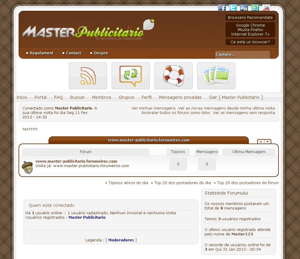 Master Publicitário - O seu fórum de Publicidade! 2_bmp11