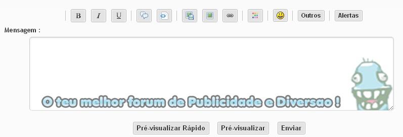 Master Publicitário - O teu fórum de Publicidade ! 3_bmp15