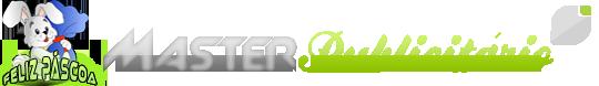 Master Publicitário - O teu fórum de Publicidade ! Pas10
