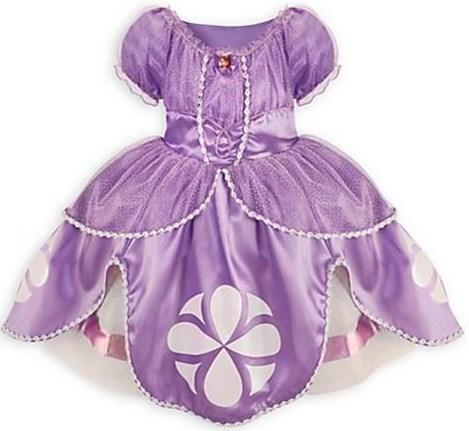 Princesse Sofia 59887_10
