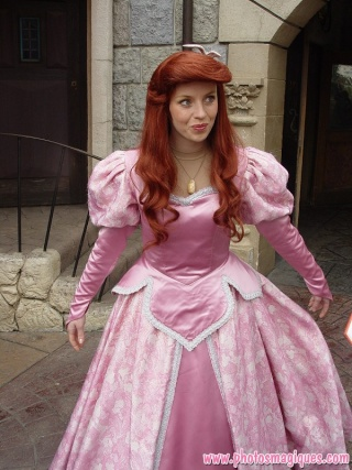 Nouvelles robes pour les princesses? - Page 5 Dsc02212