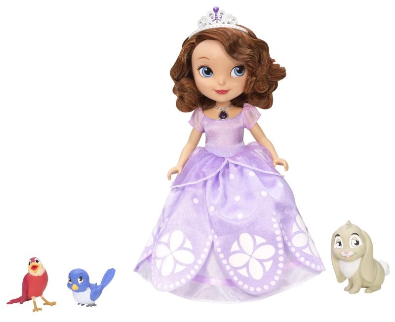 Princesse Sofia Sofiad10