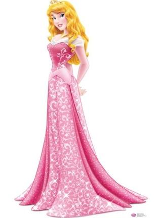 Nouvelles robes pour les princesses? - Page 4 Tumblr10