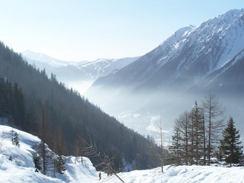 Photos Grands Montets en hiver - Page 2 000_0010
