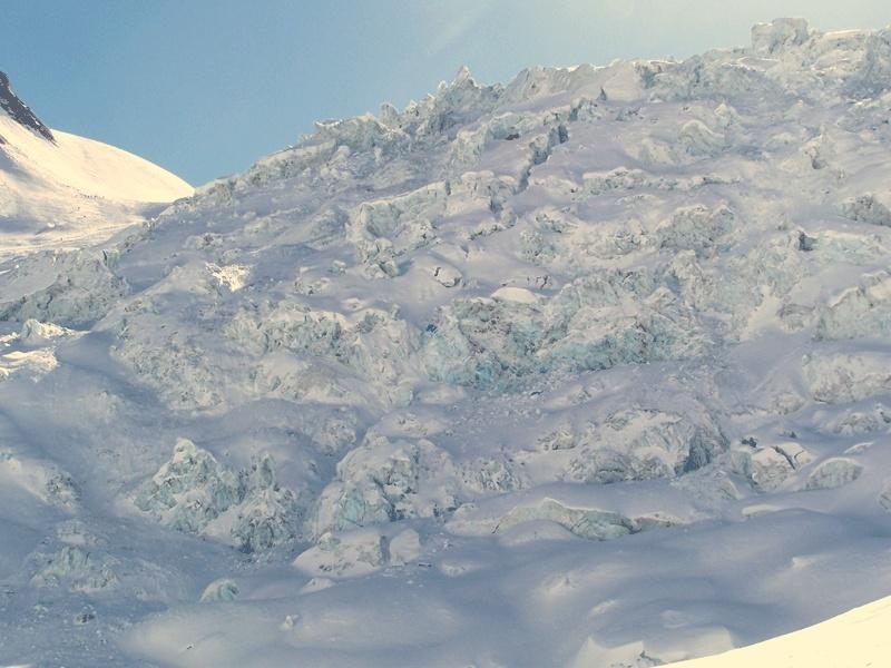 La Mer de glace - Page 4 Gaant10