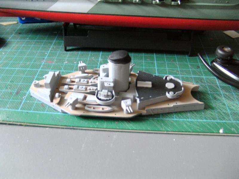 """HMS Royal Sovereign von """"Plastyk"""" in 1:500 Pict0010"""