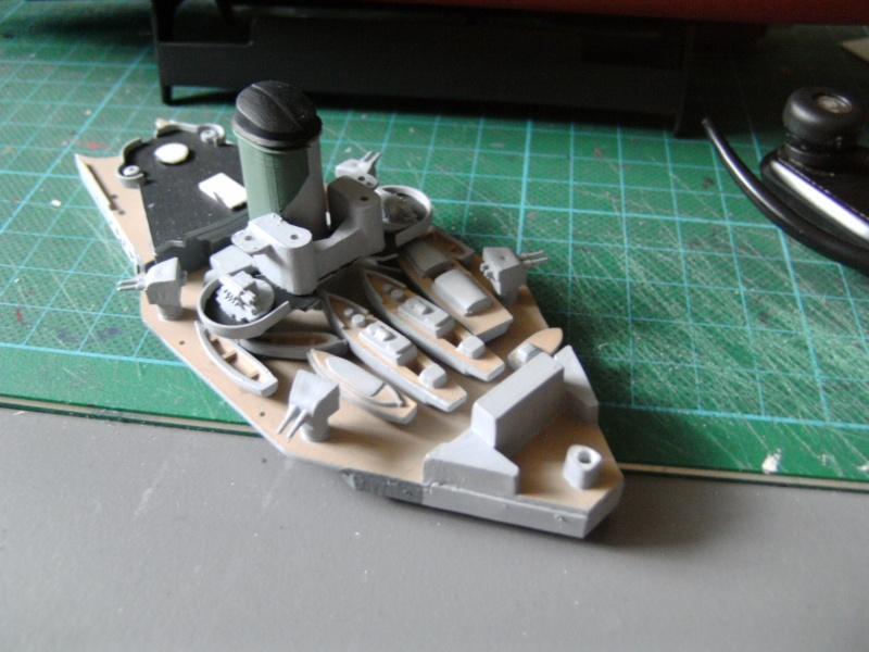 """HMS Royal Sovereign von """"Plastyk"""" in 1:500 Pict0012"""