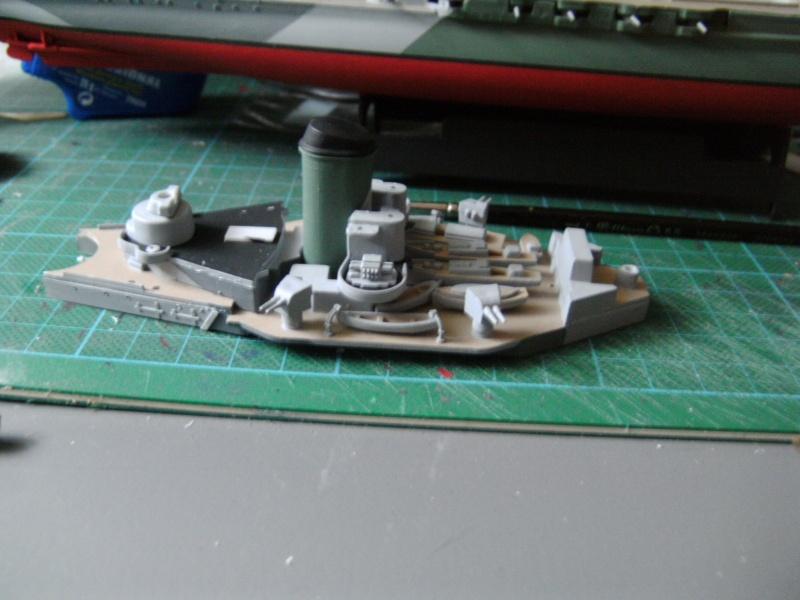 """HMS Royal Sovereign von """"Plastyk"""" in 1:500 Pict0013"""