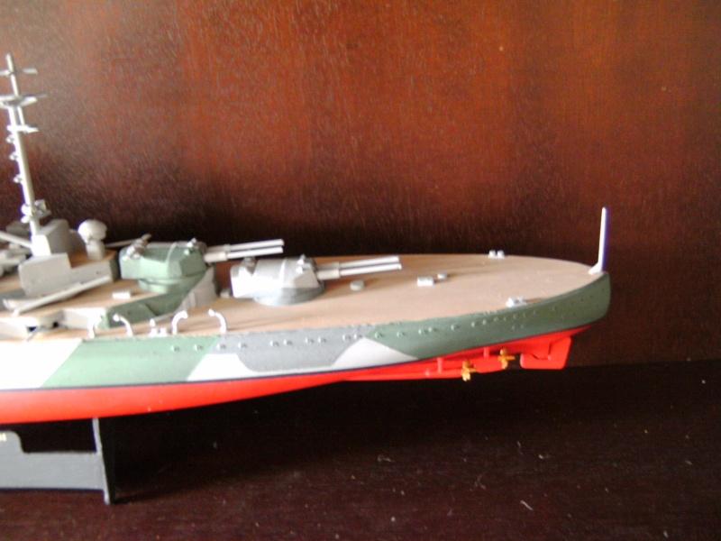 """HMS Royal Sovereign von """"Plastyk"""" in 1:500 Pict0024"""