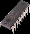 Microcontroladores e PIC