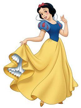 Quelle robe de Princesse rêvez vous de porter ? 260px-10