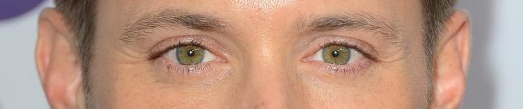 Les yeux de ? [Spéciale Acteur] Haha_t10
