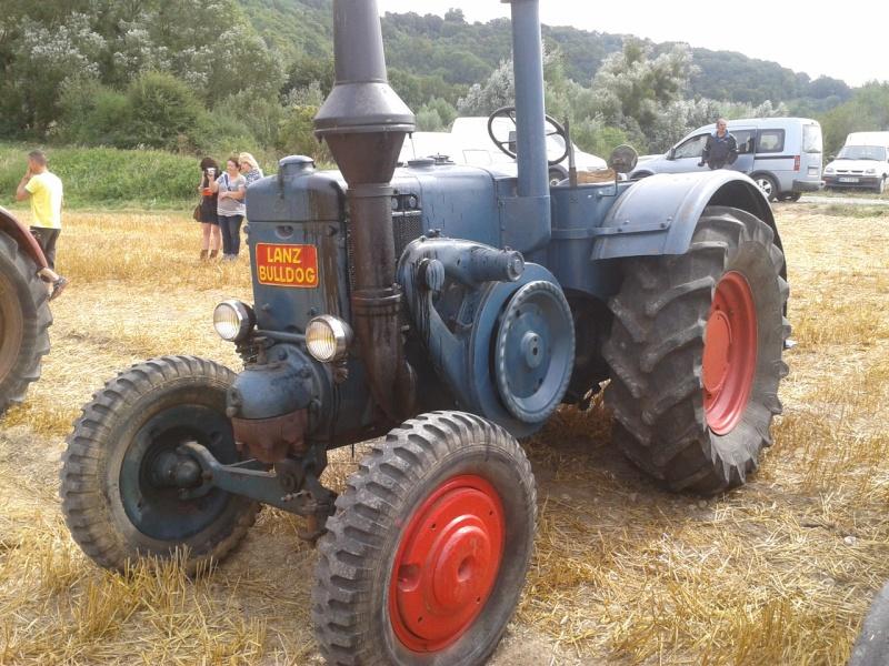Quels tracteur rêviez-vous d'avoir quand vous étiez gosse ? 2013-013