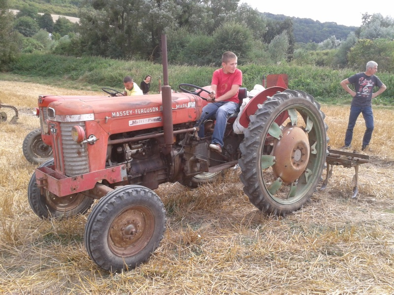 Quels tracteur rêviez-vous d'avoir quand vous étiez gosse ? 2013-014