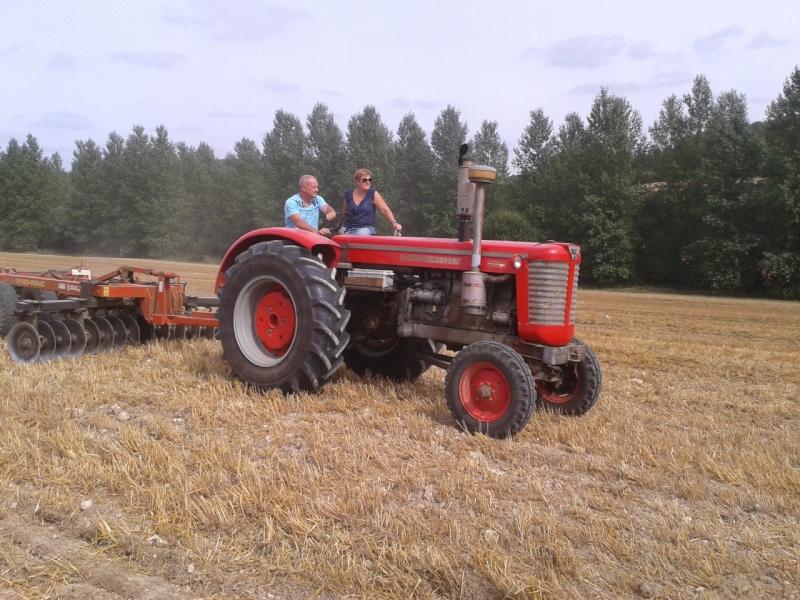 Quels tracteur rêviez-vous d'avoir quand vous étiez gosse ? 2013-015