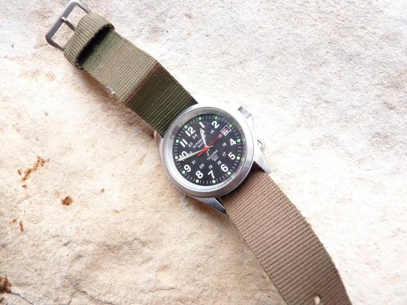 Un post qui référence les montres de brocante... tome II - Page 23 P1150210