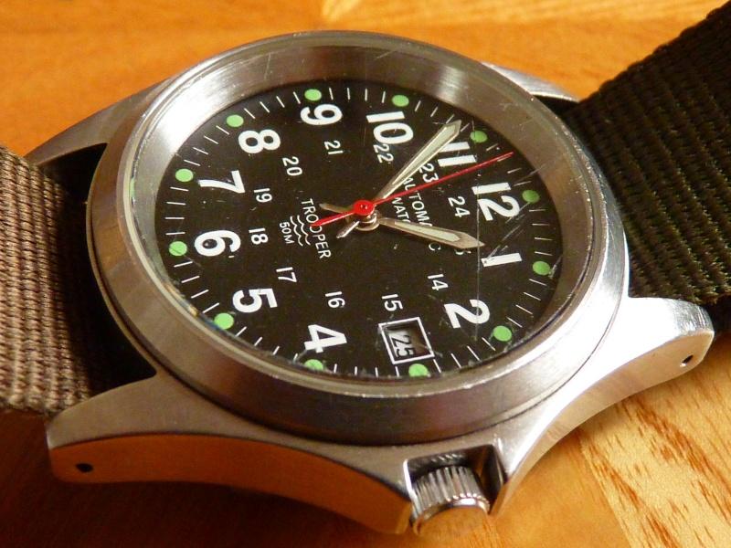 Un post qui référence les montres de brocante... tome II - Page 23 P1150212