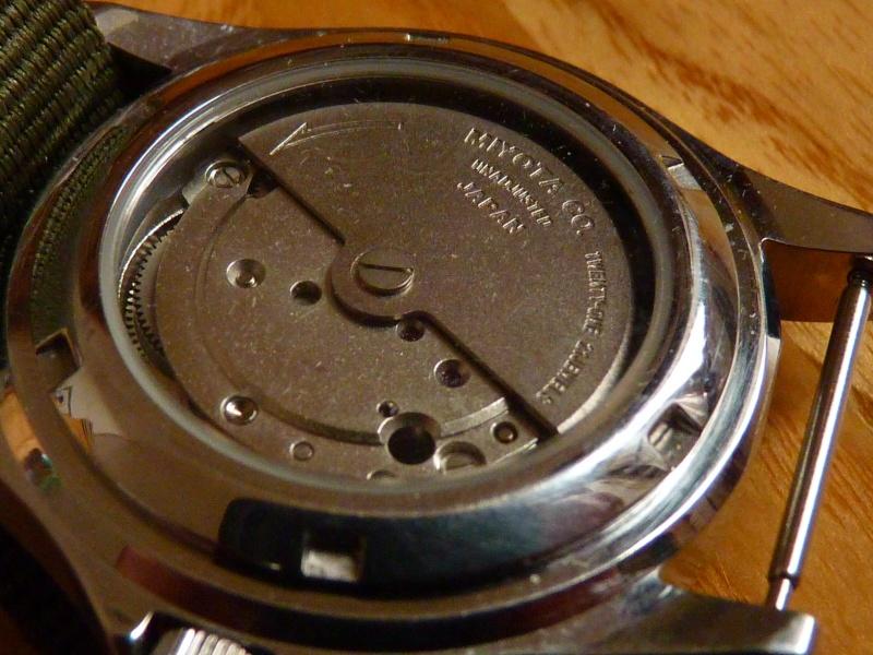 Un post qui référence les montres de brocante... tome II - Page 23 P1150213