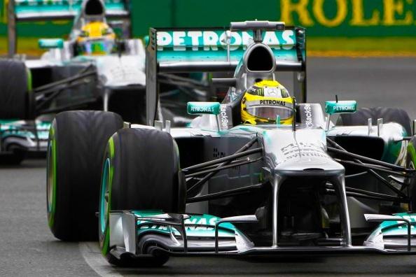 Previo GP de Malasia - Equipo Mercedes Alepi_10