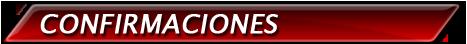2015 LIGA PIRELLI PETRONAS MALAYSIA GRAND PRIX Confir10
