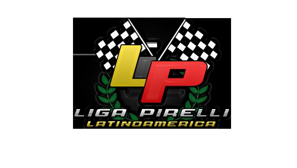 Datos del Servidor, Ayuda y Anuncios (MUY IMPORTANTE) Logo_l10