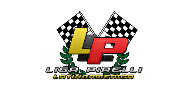 FINAL - Gran Premio de Brasil, Interlagos Logo_l14