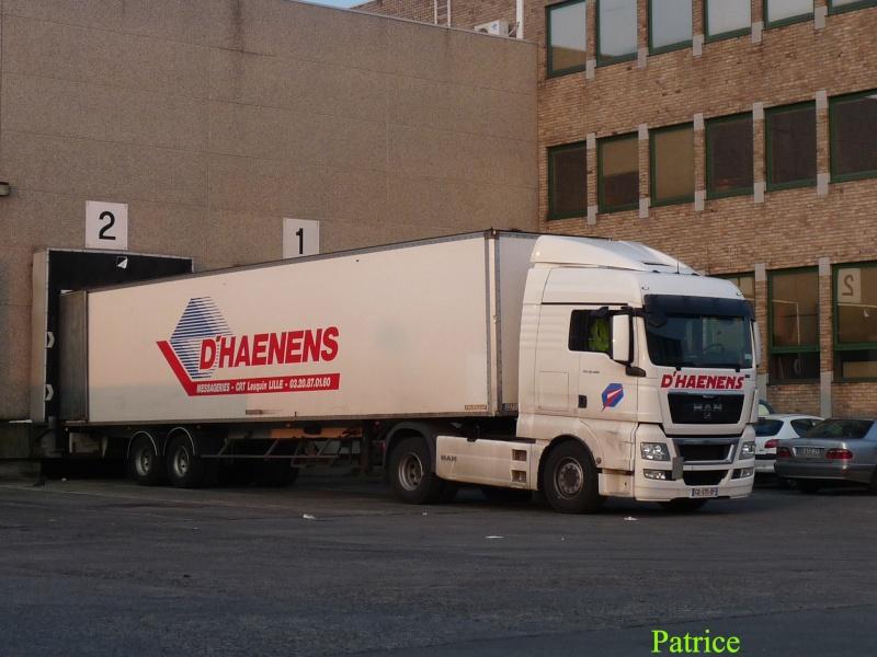 D'haenens (Lille-Lesquin 59) (groupe Ghestem) 001_co14