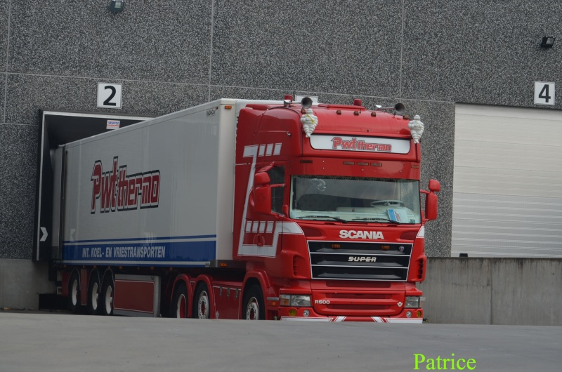 PWT Thermo (Peter Wouters Transports)(Laakdal) 001_co41