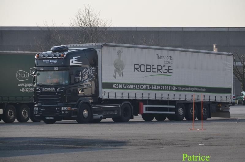 Robergé (Avesnes le Comte, 62) 001_co42