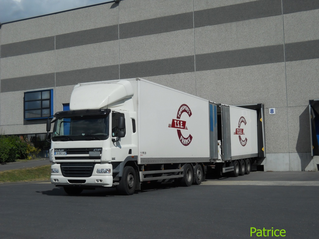T.S.E France  (Chassieu) (69) 002_co12