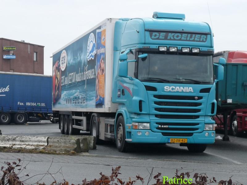 De Koeijer (Yerseke)(group Kotra Logistics) 002_co16