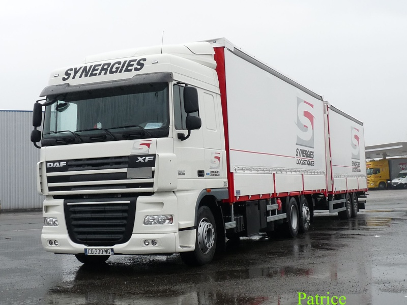 Synergies  Logistiques  (Cours la Ville)(69) - Page 3 004_co49