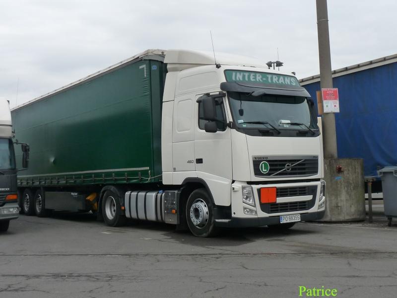Inter-Trans (Poznan) 005_co26