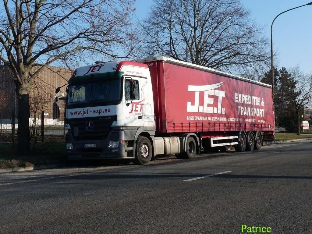 Jet-Logistics (Opglabbeek) 007_co19