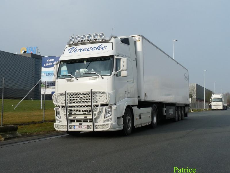 M.Vereecke (Bredene) 008_co29