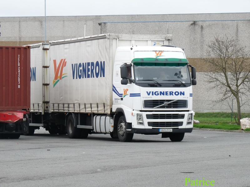 Vigneron (Ludres, 54) - Page 2 009_co44